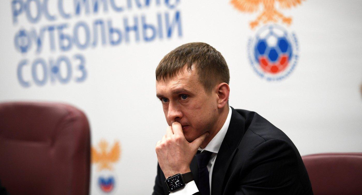 Исполком РФС: VAR пустили в Россию, пиво — пока нет - фото