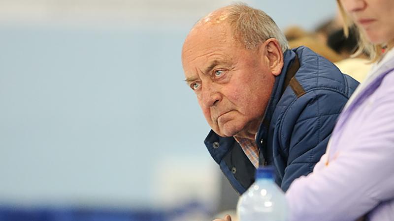 Арутюнян рассказал, кого считает лучшим тренером в России - фото