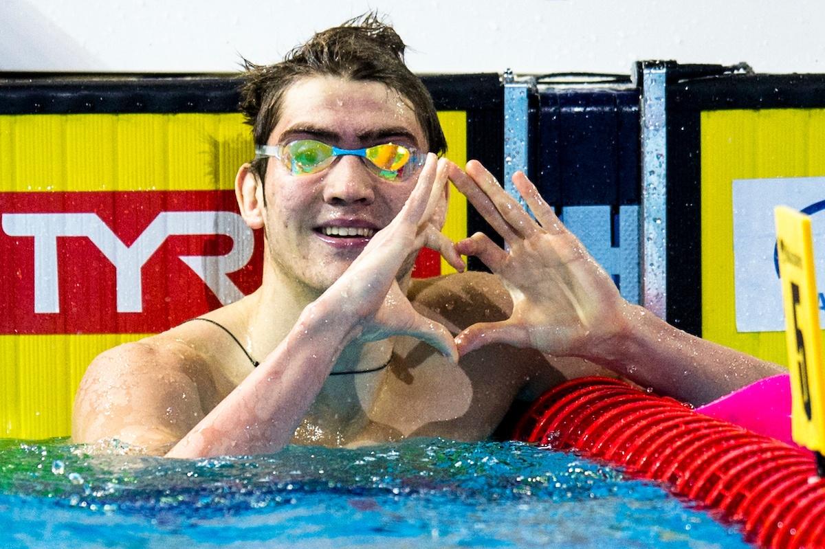 Серебро и бронза сборной России в утренней части: В Токио стартовал шестой медальный день Олимпиады - фото