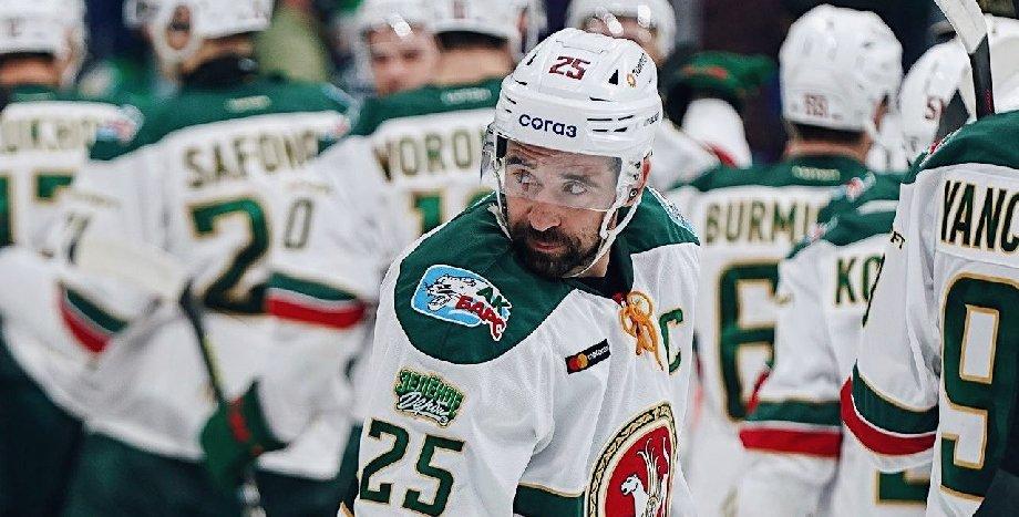Клиент Фонбет из Москвы поднял на хоккейном экспрессе свыше 6,5 млн рублей - фото