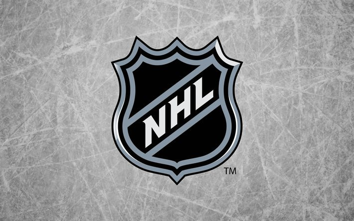 Драфт НХЛ могут провести по видеосвязи - фото