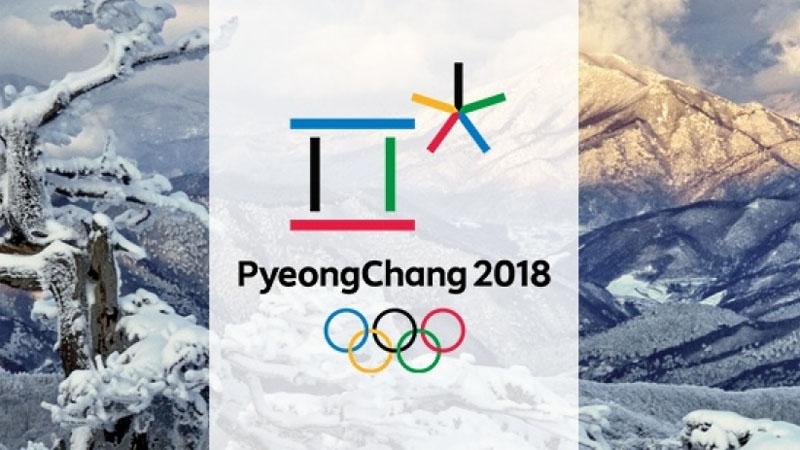 ОКР просит МОК направить приглашения на Олимпиаду 15 представителям России. Число россиян на Олимпиаде в Пхенчхане возрастет? - фото