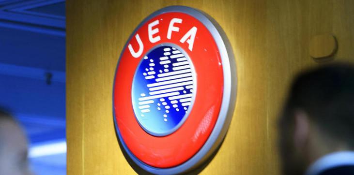Директор УЕФА  уверен, что Россия будет на вершине европейского футбола - фото