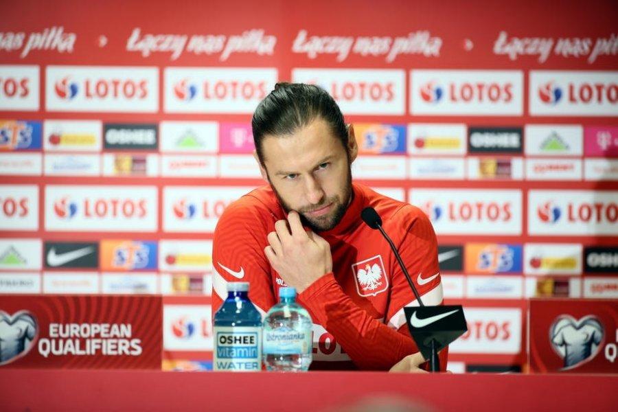 Почему Крыховяку не стоит дебютировать за «Краснодар» в матче с «Зенитом»