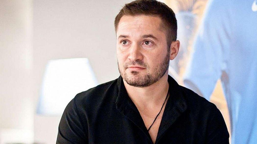 Виктор Файзулин может вернуться в футбол - фото