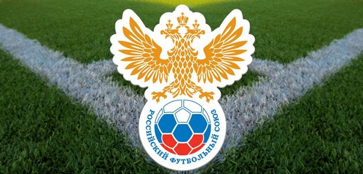 РФС заменил одного из арбитров в матче ЦСКА – «Спартак» - фото