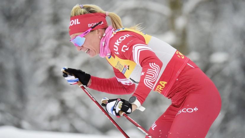 Сорина выиграла «разделку» начемпионате России - фото