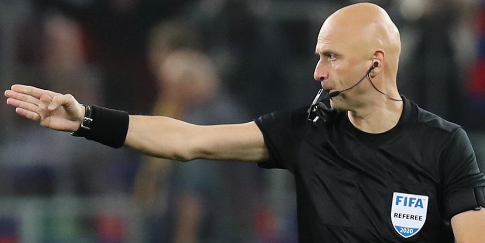 «Аякс» проиграл в четвертьфинале Лиги Европы, несмотря на пенальти от Карасева в ворота «Ромы» - фото