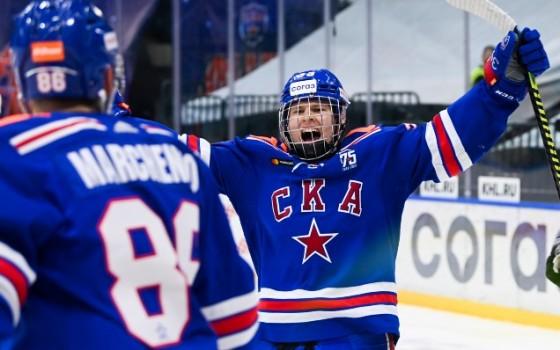Брагин заявил, что за Мичковым наблюдают после каждой игры - фото