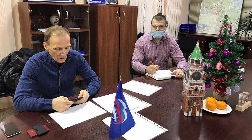 Драчев: Для спортсменов нет никаких наказаний за допинг. Страдает только Россия - фото