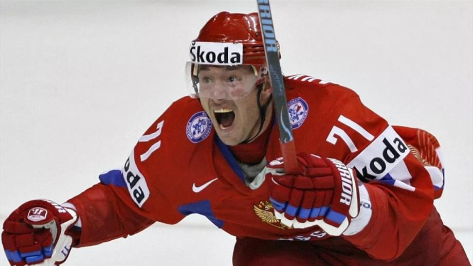 Илья Ковальчук может завершить карьеру. Почему это несвоевременное решение  - фото
