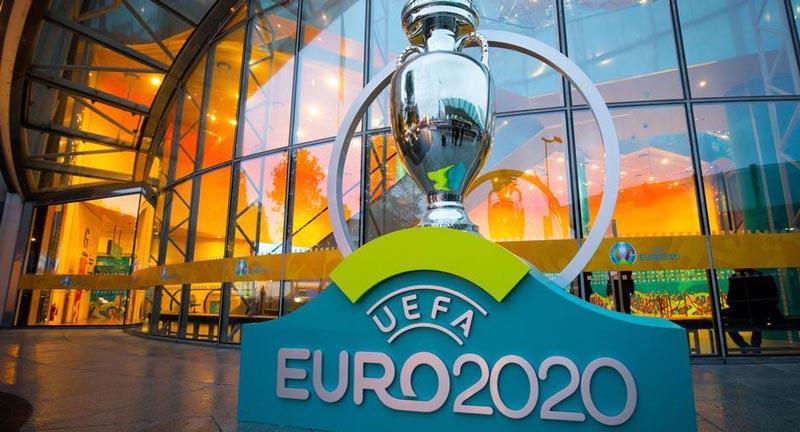 Глава УЕФА выступил против проведения Евро в нескольких странах - фото
