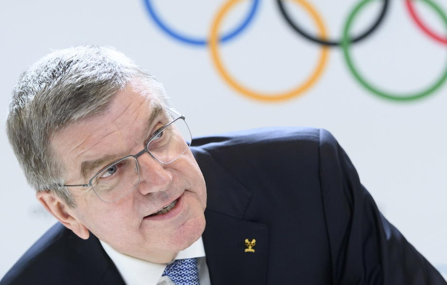 МОК хочет отменить результаты допинговых дел 28 российских спортсменов - фото