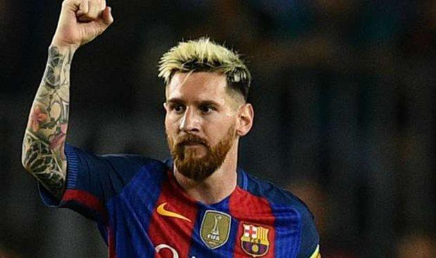 Руководство «Барселоны» хочет, чтоб Месси играл за клуб до завершения карьеры - фото