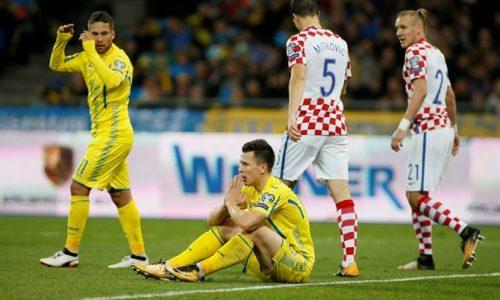 Евгений Левченко: Допускаю, что если бы Украина заняла 1 место, то власти сказали бы не ехать на чемпионат мира - фото