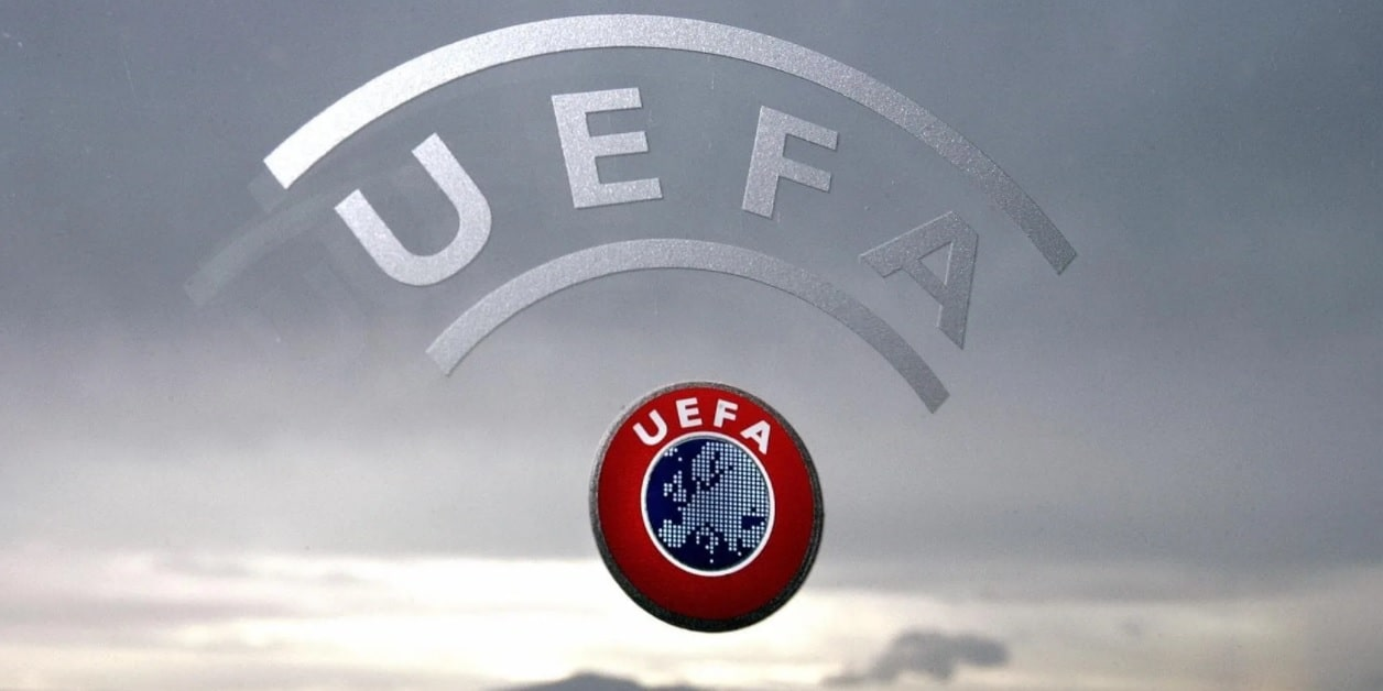 В Белоруссии опровергли отмену всех мероприятий УЕФА в стране - фото