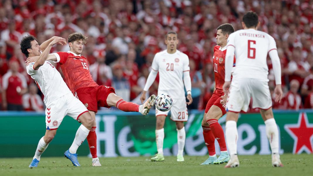 Бышовец сказал, кто из иностранцев мог бы тренировать сборную России - фото