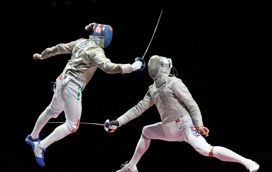 Шестой день Олимпиады-2020: все финалы, шансы России на медали - фото