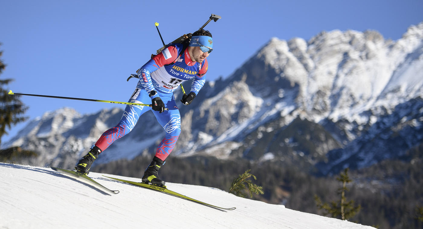 Чемпионат мира: прогноз и лучшие ставки на мужской спринт 12 февраля - фото