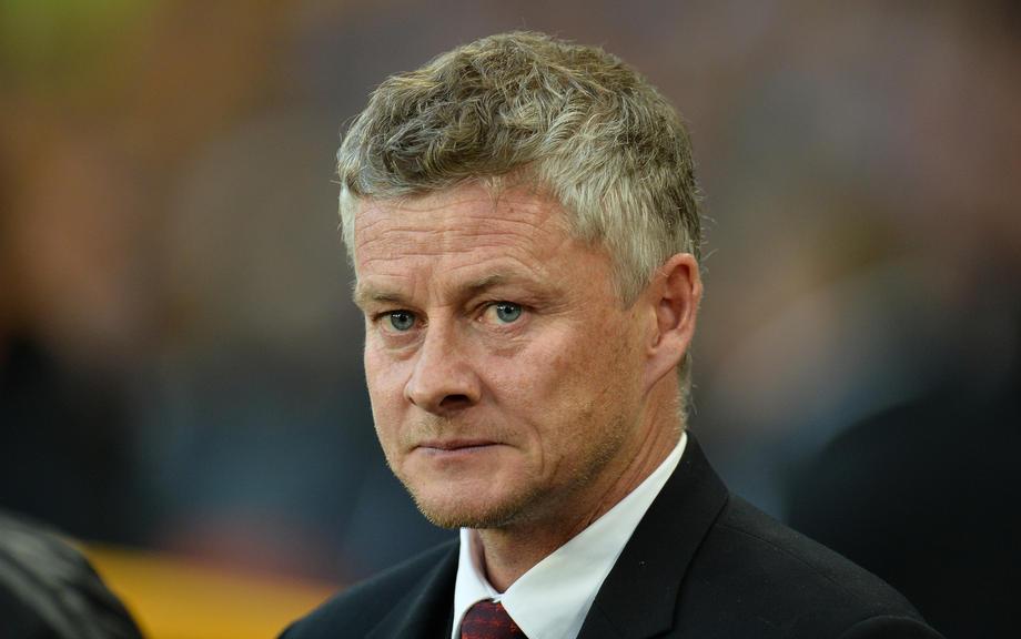 Сульшера не уволят из «Манчестер Юнайтед», в него продолжает верить руководство - фото