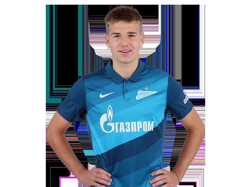 Полузащитник «Зенита»: Европейский футбол опережает российский на несколько ступеней - фото