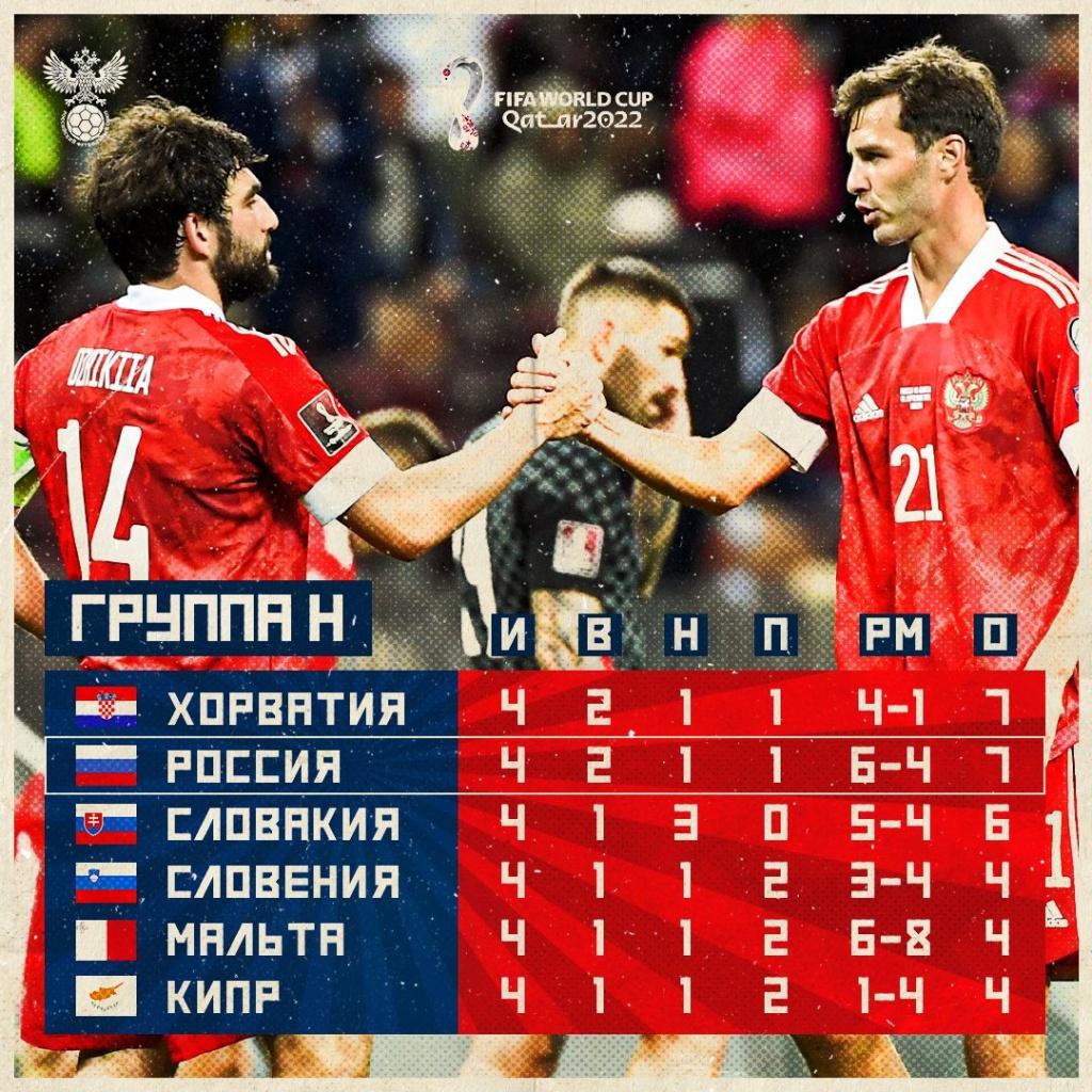 Table_Rus2.jpg