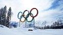 Франция может не принять участия в Олимпийских играх-2018 - фото