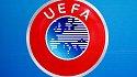 Утвержден формат Лиги наций - фото