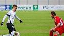 Максим Палиенко: Вдохновило доверие со стороны Парфенова - фото