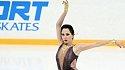 «Не пускать Туктамышеву – это бред»: Алена Леонова – по поводу отбора на Чемпионат России - фото