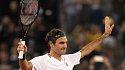 Федерер назвал главную цель на следующий сезон. В 2021-м ему исполнится 40 лет - фото