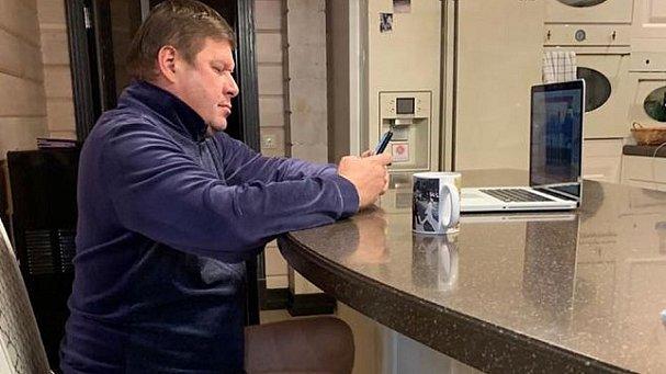 Губерниев ставит точку в истории с «бывшим кумиром». Против Резцовой и коронавирус, и «липовое золото, на допинге» - фото