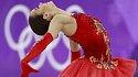 Тарасова прокомментировала исключение Загитовой из состава на Олимпиаду - фото