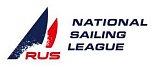 Национальная парусная лига