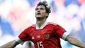 Что нужно знать о ставках на матч Дания – Россия 21 июня - фото