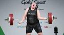 Новая страница в истории Олимпиад: в женских соревнованиях по тяжелой атлетике выступит бывший мужчина - фото