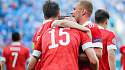 Василий Березуцкий рассказал, какие козыри может использовать Россия в матче против Дании - фото