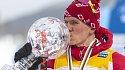 Сюрприз для Большунова! Лыжный альпинизм появится на Олимпийских играх - фото