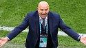 Сборная России шикарно выполнила план Черчесова: задача выхода в плей-офф Евро-2020 практически решена - фото