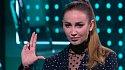 Ольга Бузова на «Матч ТВ»: кому нужен этот цирк? - фото