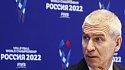 Министр спорта РФ не посетит матч Дания – Россия - фото