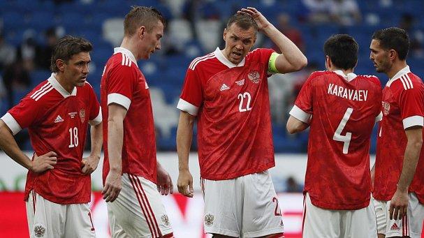 Сколько будут стоить игроки сборной России после Евро: смелый прогноз - фото