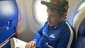 Червиченко: На 20 минут в Лиге Чемпионов Жирков всегда пригодится «Зениту» - фото