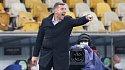 Шевченко рассказал об ответственности перед украинскими болельщиками - фото