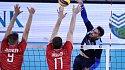 Россия проведет чемпионат мира по волейболу, несмотря на санкции. История про Путина, абсурд с WADA - фото