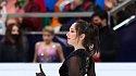 Олимпийский чемпион выступил за повышение возрастного ценза на примере Туктамышевой - фото