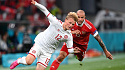 Сколько «Зениту» придется заплатить за форварда-голеадора сборной Дании? - фото
