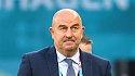 Бывший главный тренер сборной России: Уход Черчесова глобально ничего не изменит - фото
