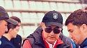 Гаджи Гаджиев: Кто бы мог сменить Черчесова? Думаю, Семин или Бердыев - фото