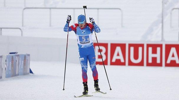 Латыпов не выступит на летнем чемпионате мира - фото